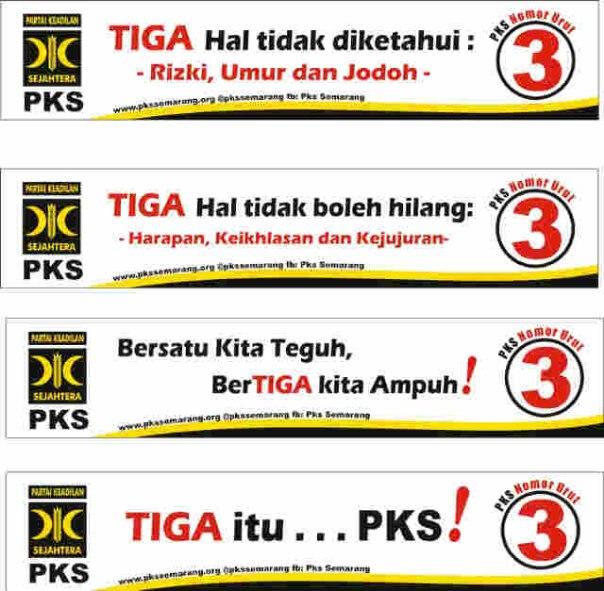 PKS-3